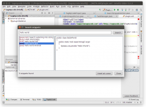 intellij-plugin-search-full-ide