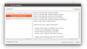 netbeans_plugin_search_feature