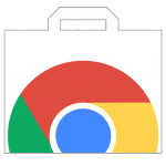 chrome_web_store_logo