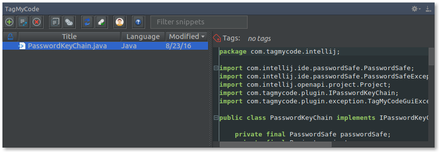 intellij_added_snippet