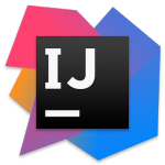 intellij_logo