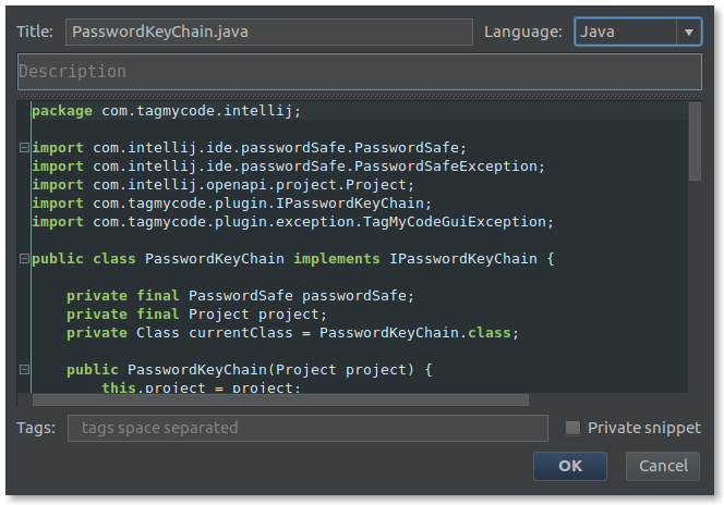 new_snippet_intellij