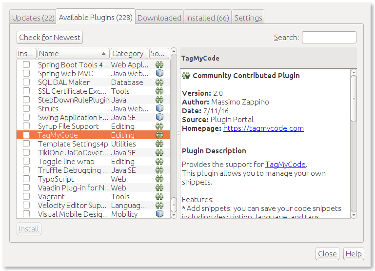 plugins_manager_netbeans
